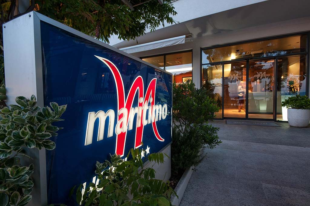 hotel_maritimo(13)