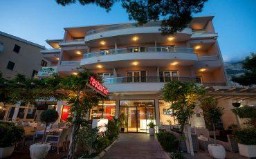hotel_maritimo(17)