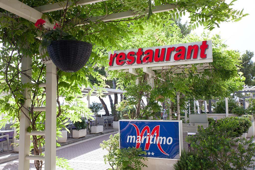 restoran(24)
