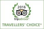 trip_advisor_2016