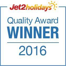 009-06-17-Quality_Awards_Logos-31-1