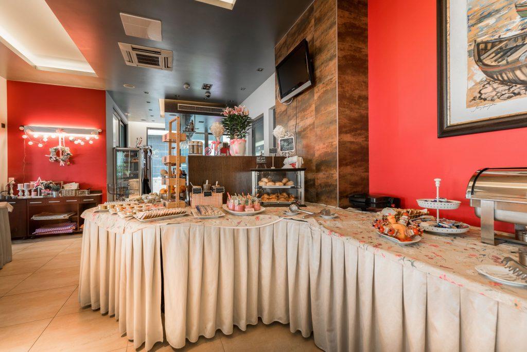 Hotel-Maritimo-švedski-stol-5-of-21-1024x684