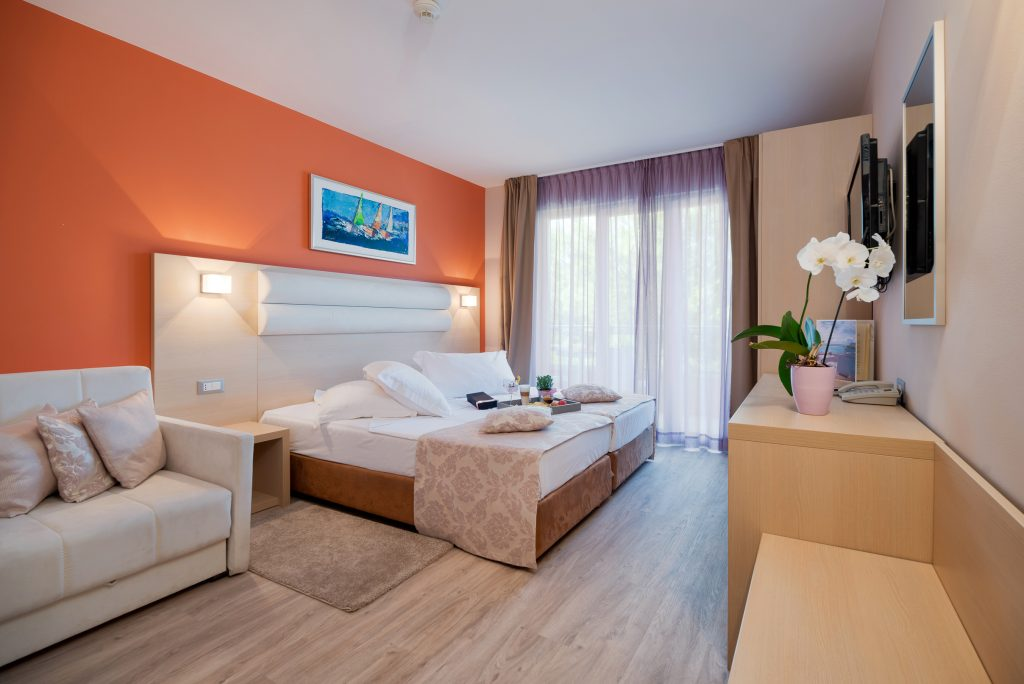 Hotel-Maritimo-Soba-2-2-of-14-1024x684