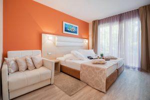 Hotel-Maritimo-Soba-2-3-of-14-300x200