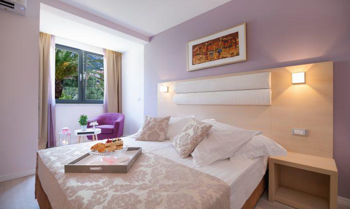 Hotel-Maritimo-Soba-5-1-of-21-720x430