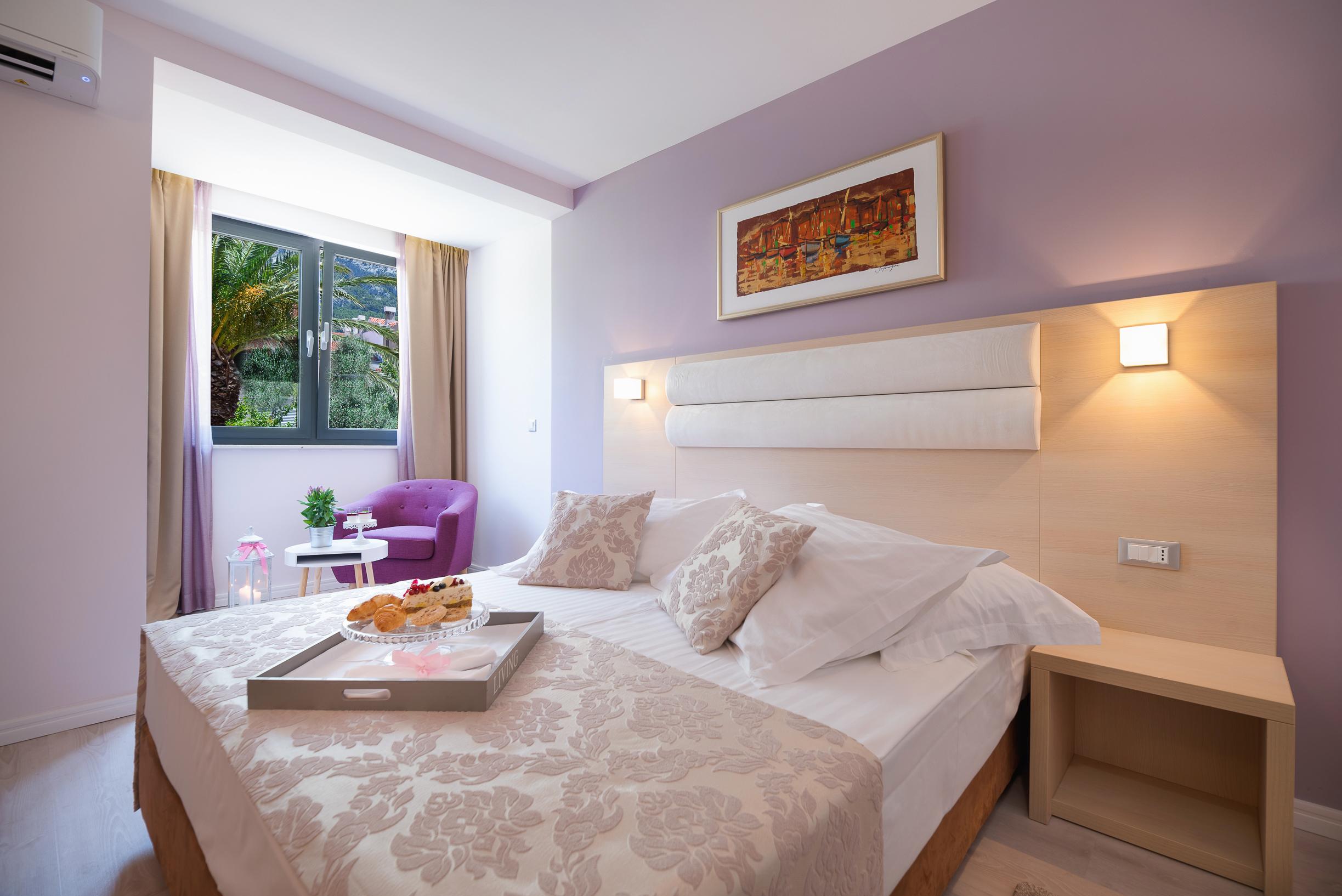 Hotel-Maritimo-Soba-5-1-of-21