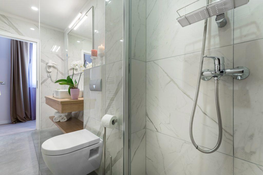 Hotel-Maritimo-Soba-5-12-of-21-1024x684