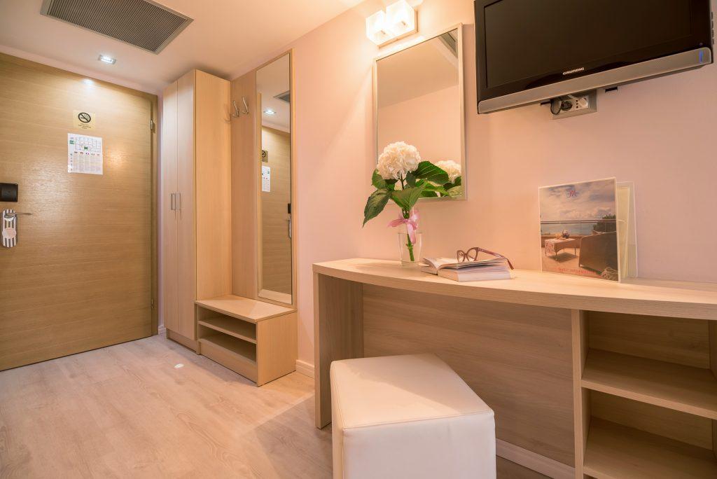Hotel-Maritimo-Soba-5-15-of-21-1024x684