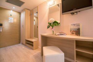 Hotel-Maritimo-Soba-5-15-of-21-300x200