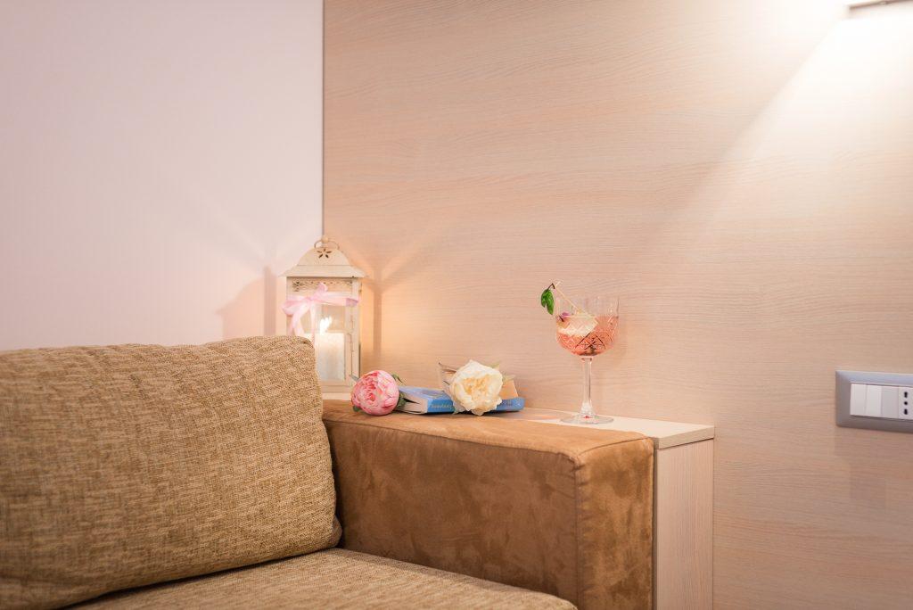 Hotel-Maritimo-Soba-5-17-of-21-1024x684