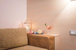 Hotel-Maritimo-Soba-5-17-of-21-300x200