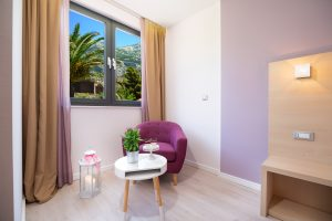 Hotel-Maritimo-Soba-5-3-of-21-300x200