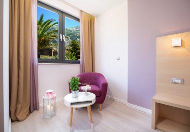 Hotel-Maritimo-Soba-5-3-of-21-380x265