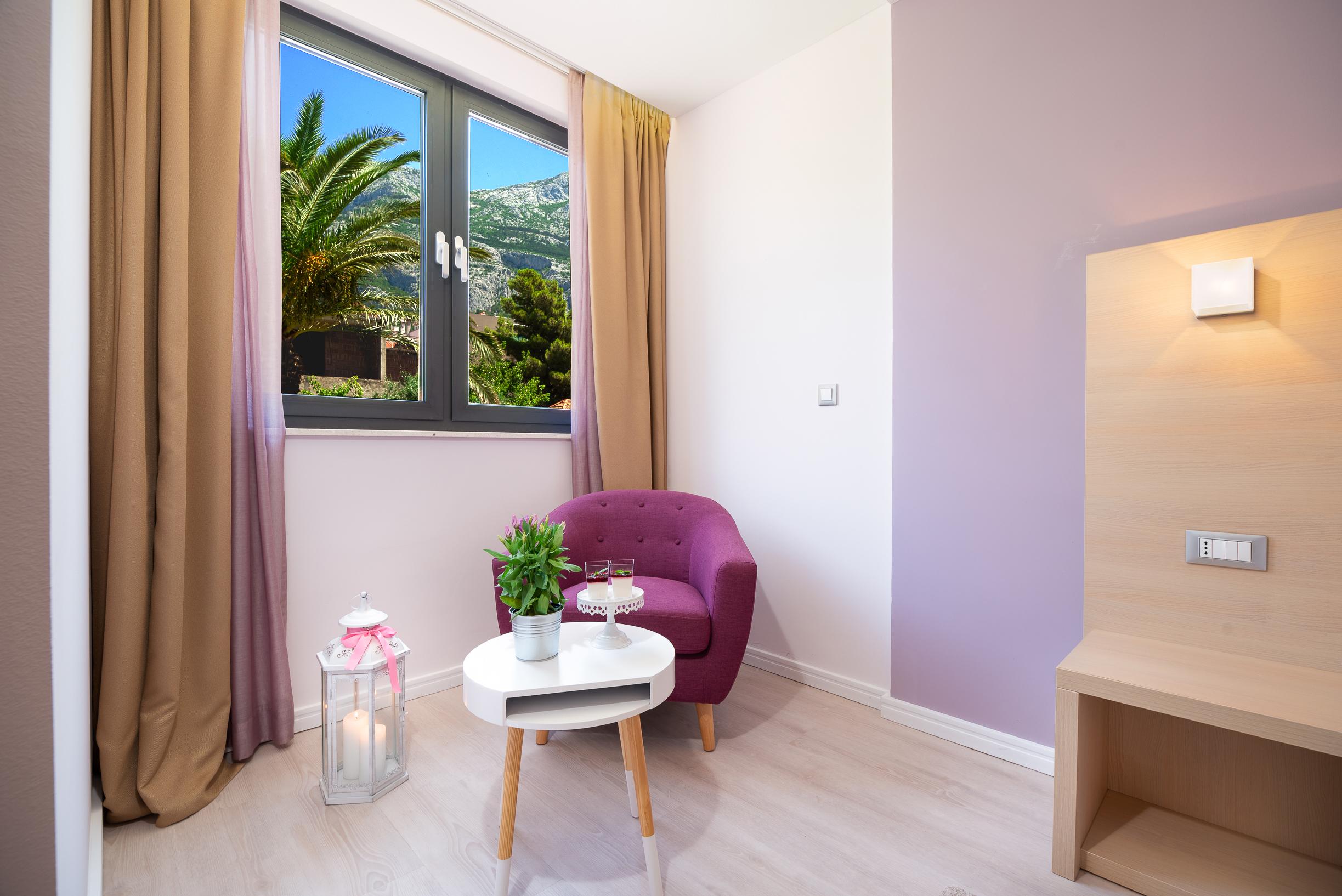 Hotel-Maritimo-Soba-5-3-of-21