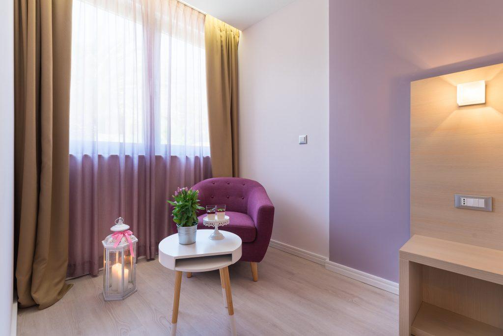 Hotel-Maritimo-Soba-5-4-of-21-1024x684