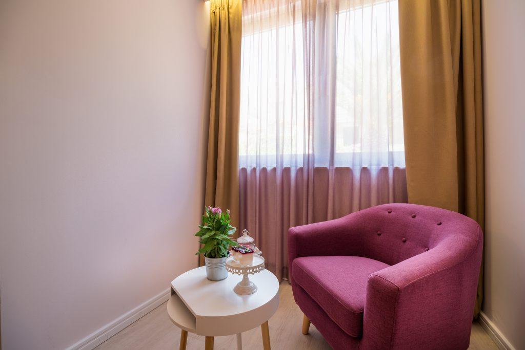 Hotel-Maritimo-Soba-5-5-of-21-1024x684