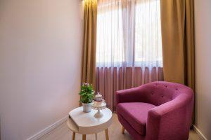 Hotel-Maritimo-Soba-5-5-of-21-300x200