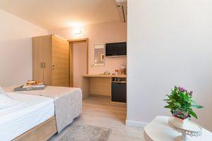 Hotel-Maritimo-Soba-5-6-of-21-300x200