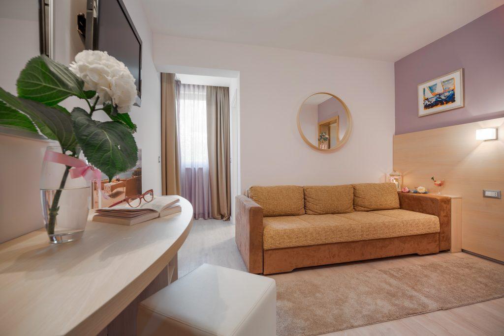 Hotel-Maritimo-Soba-5-8-of-21-1024x684