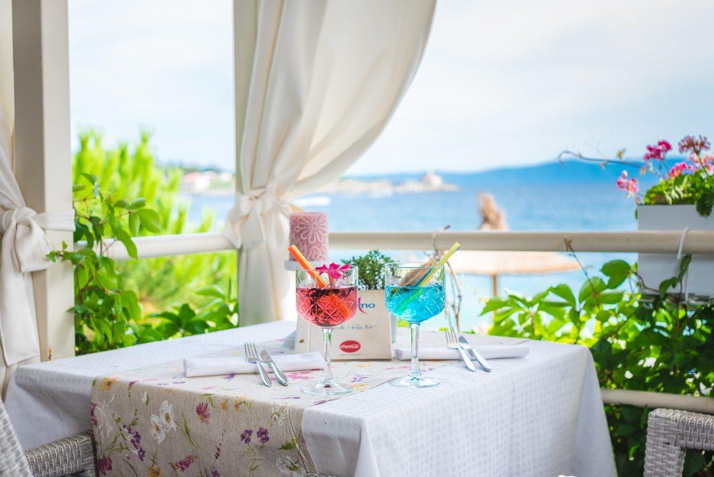 Hotel-Maritimo-restoran-101-of-162-1024x684