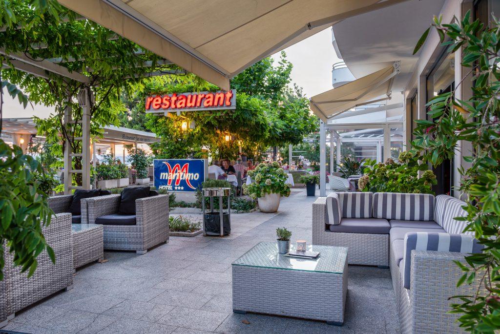 Hotel-Maritimo-restoran-142-of-162-1024x684