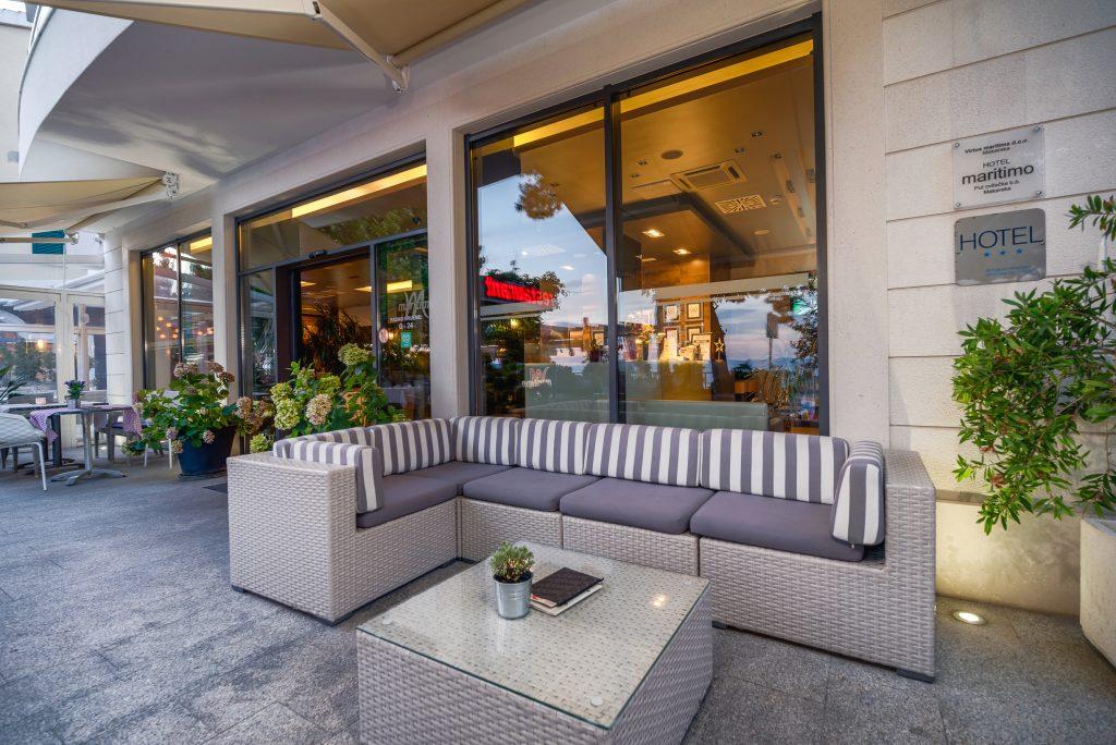 Hotel-Maritimo-restoran-143-of-162-1024x684
