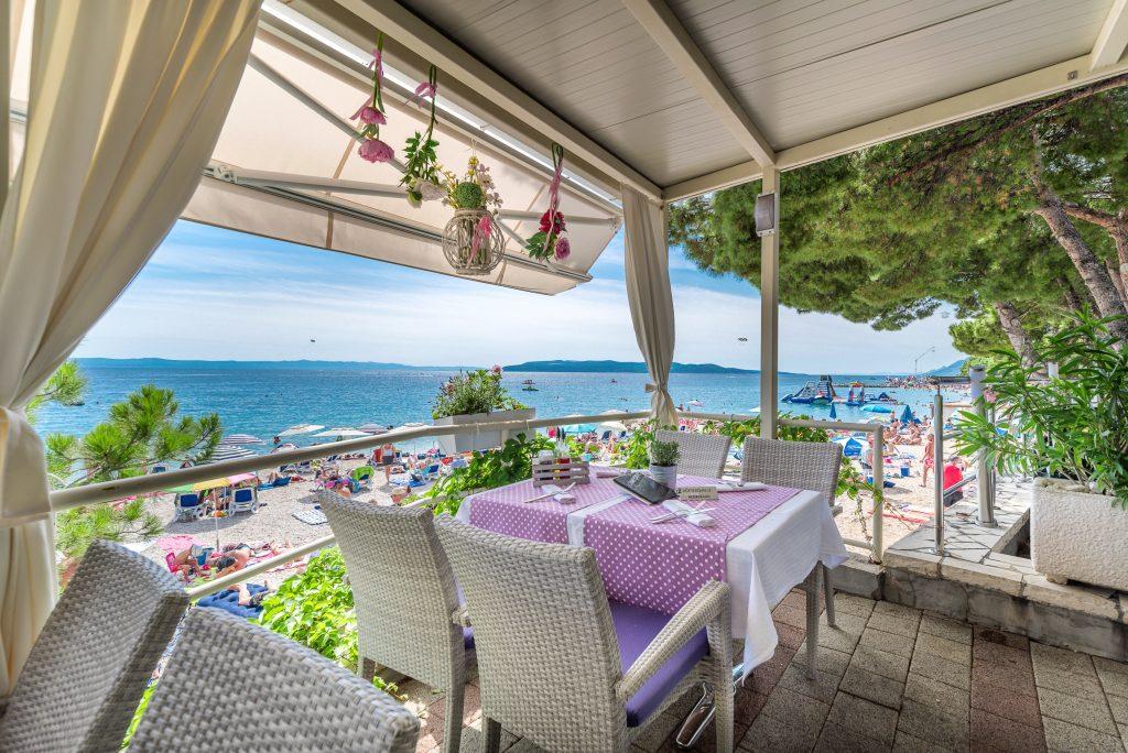 Hotel-Maritimo-restoran-38-of-162-1024x684