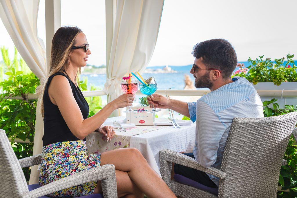 Hotel-Maritimo-restoran-95-of-162-1024x684