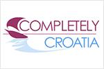 completely_croatia_holidays