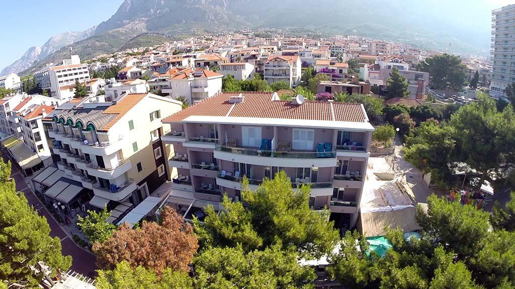 hotel_maritimo1-1024x576