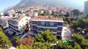 hotel_maritimo1-300x169