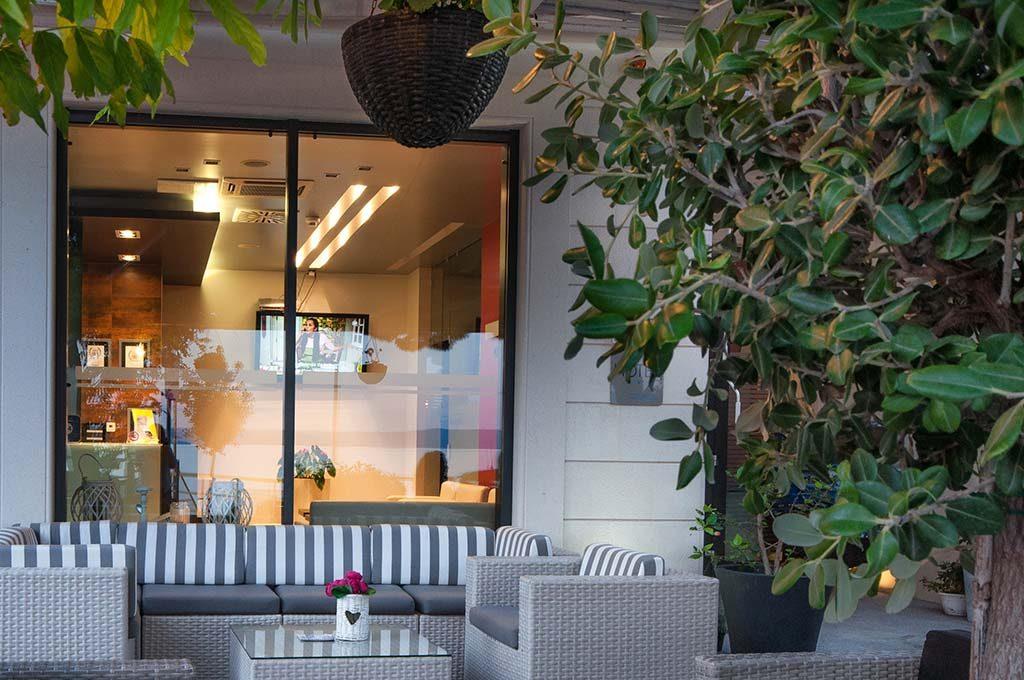 hotel_maritimo12-1024x680