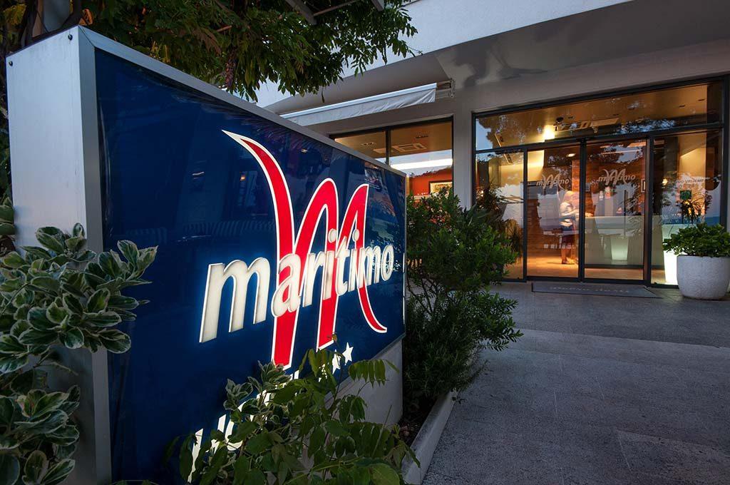 hotel_maritimo13-1024x680