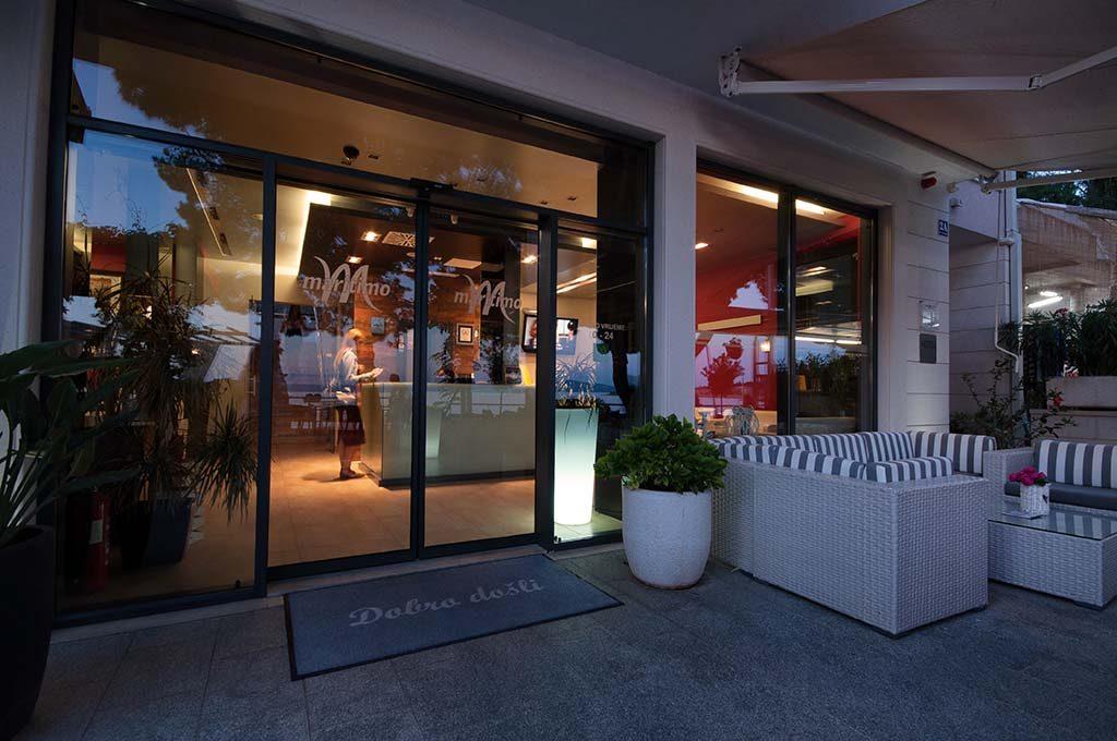 hotel_maritimo14-1024x680
