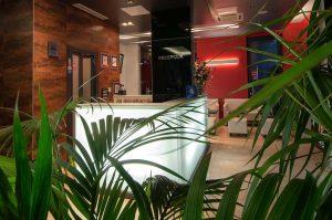 hotel_maritimo15-300x199