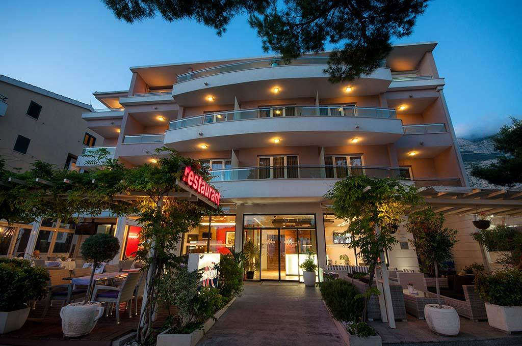 hotel_maritimo17