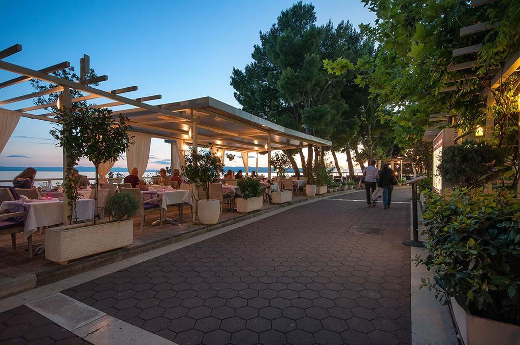 hotel_maritimo18-1024x680