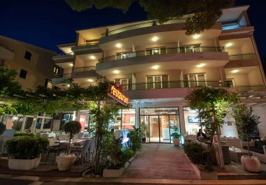 hotel_maritimo19-380x265