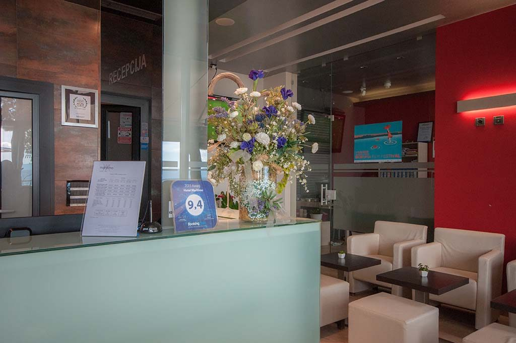 hotel_maritimo2-1024x680