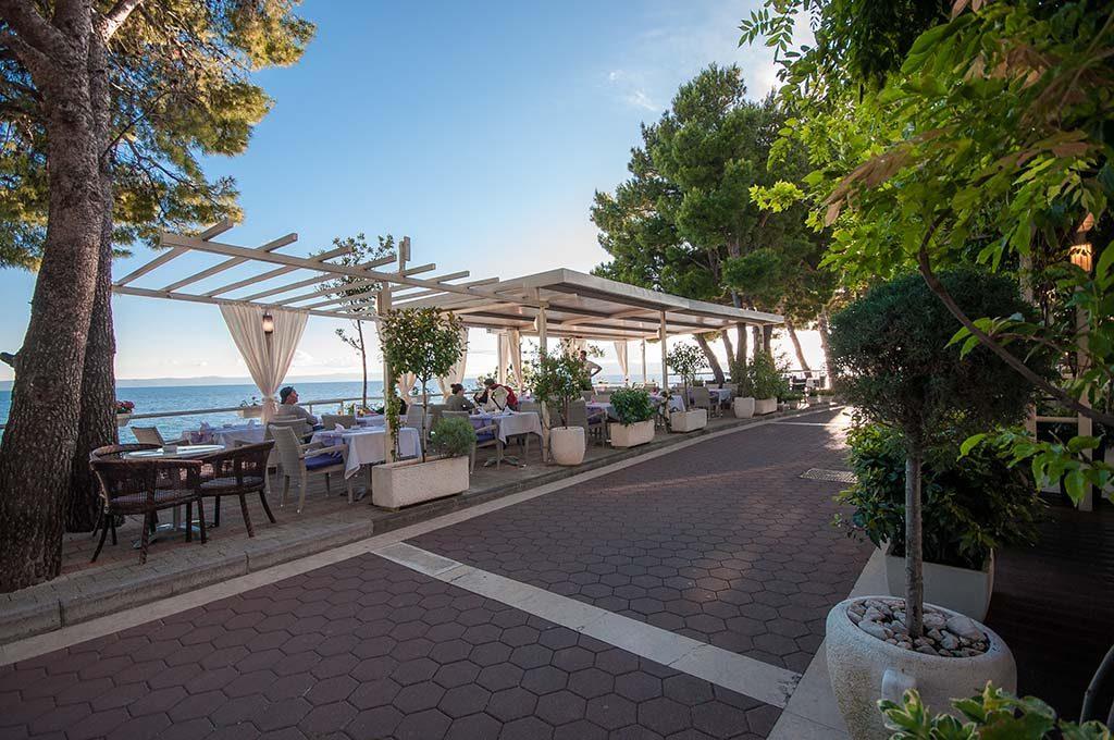 hotel_maritimo23-1024x680