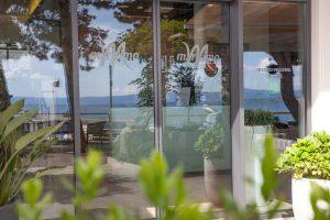 hotel_maritimo24-300x200
