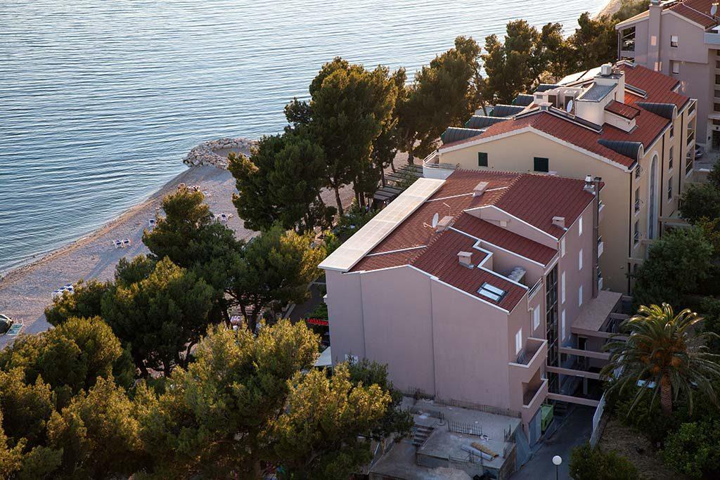 hotel_maritimo25-1024x683