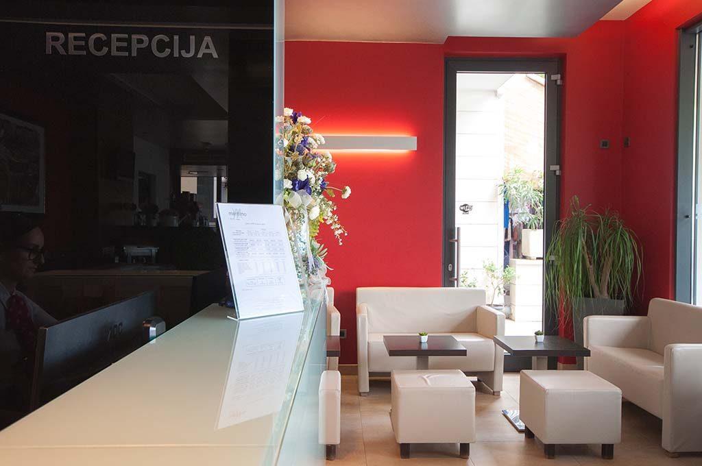 hotel_maritimo3-1024x680