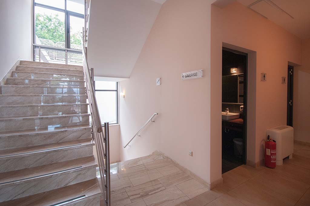 hotel_maritimo4-1024x680