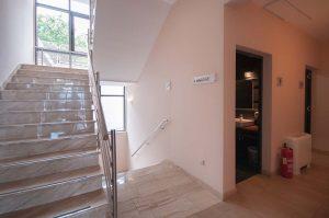 hotel_maritimo4-300x199