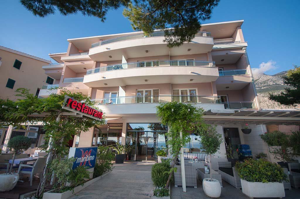 hotel_maritimo5-1024x680