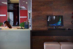 hotel_maritimo6-300x200