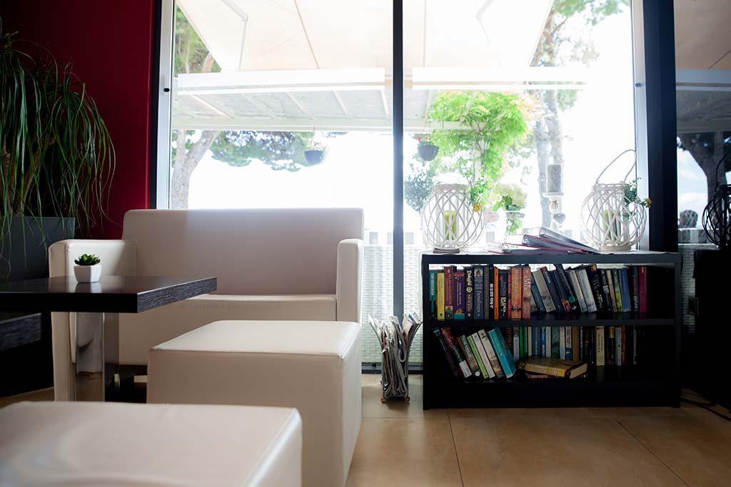 hotel_maritimo7-1024x683