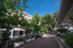 hotel_maritimo8-300x199