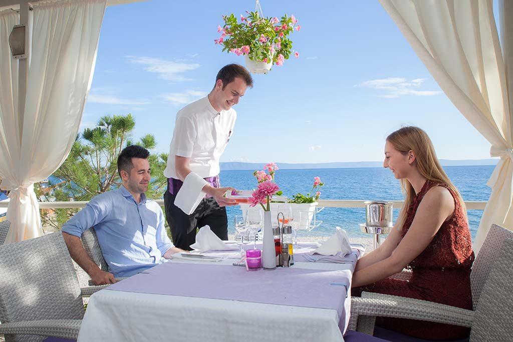 restoran1-1024x683